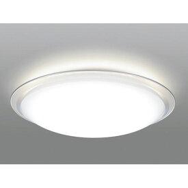 日立 LEC-AH2010PH LEDシーリングライト 調光・調色タイプ 〜20畳 リモコン付