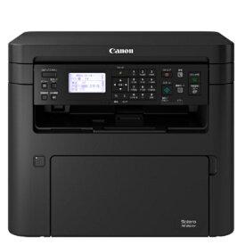 CANON Satera(サテラ) MF262DW A4モノクロレーザー複合機 USB/LAN/WiFi/ADF無