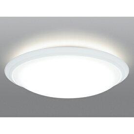 日立 LEC-AH2010PHW LEDシーリングライト 調光・調色タイプ 〜20以上畳 リモコン付