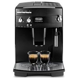 デロンギ ESAM03110B(ブラック) コーヒーメーカー マグニフィカ