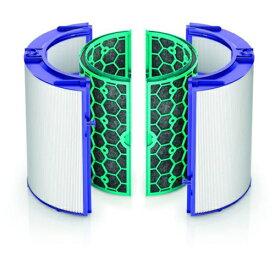 ダイソン DysonPure交換用フィルター TP04・DP04・HP04用 グラスHEPA・活性炭フィルター同梱タイプ