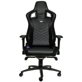 noblechairs NBL-PU-BLU-003(ブルー) noblechairs EPIC noblechairs EPIC