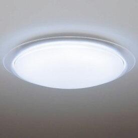 パナソニック HH-CD0870A LEDシーリングライト 調光・調色 〜8畳 リモコン付