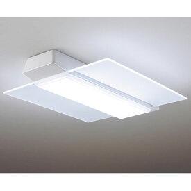 パナソニック HH-XCD0888A LEDシーリングライト 調光・調色 〜8畳 リモコン付 AIR PANEL LED THE SOUND