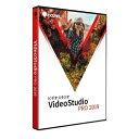 COREL VideoStudio Pro 2019 通常版
