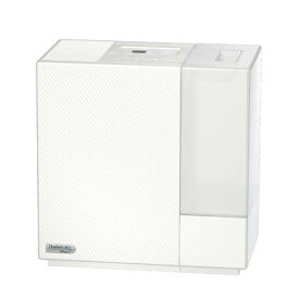 ダイニチ HD-RX920-W(クリスタルホワイト) ハイブリッド式加湿器 木造14.5畳/プレハブ24畳