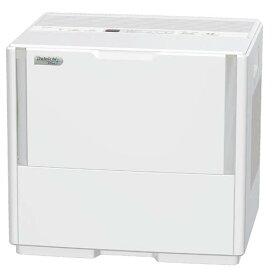 ダイニチ HD-154-W(ホワイト) HDパワフル ハイブリッド式加湿器 木造25畳/プレハブ42畳
