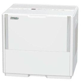 ダイニチ HD-184-W(ホワイト) HDパワフル ハイブリッド式加湿器 木造30畳/プレハブ50畳