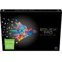 グラスバレー EDIUS X Pro アップグレード版 EDIUS 10 Pro