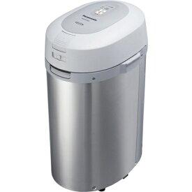 パナソニック MS-N53XD-S(シルバー) 家庭用生ごみ処理機