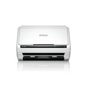 エプソン DS-571W ドキュメントスキャナ- A4/USB/WiFi接続