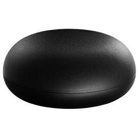 IODATA HS-IRR01 スマートフォン対応家電リモコン(おうちスマート)