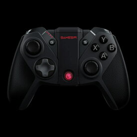 GameSir G4 Pro モバイルゲーミングコントローラー 有線・無線両対応