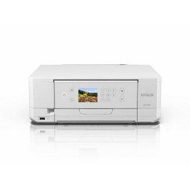 エプソン Colorio(カラリオ) EP-813A インクジェット複合機 A4/USB/WiFi