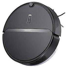 【長期保証付】ロボロック E452-04(ブラック) Roborock E4 ロボット掃除機