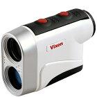 ビクセン VRF800VZ レーザー距離計
