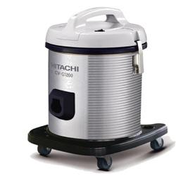 日立(HITACHI) 業務用掃除機 CV-G1200