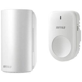 バッファロー WRM-D2133HS/W1S(パールホワイトグレージュ) Wi-Fiルーター