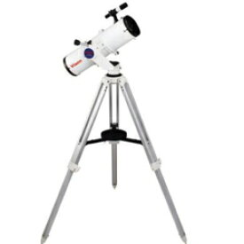 ビクセン ポルタII R130Sf 反射式鏡筒