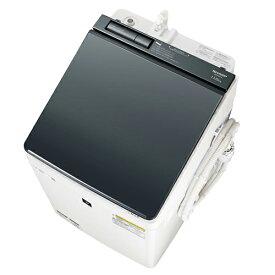 【標準設置料金込】【送料無料】シャープ SHARP ES-PW11E-S(シルバー系) タテ型洗濯乾燥機 上開き 洗濯11kg/乾燥6kg ESPW11ES[代引・リボ・分割・ボーナス払い不可]