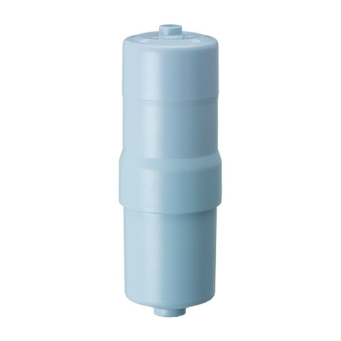 パナソニック TKB6000C1 ビルトインアルカリイオン整水器用 カートリッジ 13物質除去 1個入