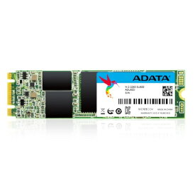 ADATA Technology ASU800NS38-256GT-C Ultimate SU800 M.2 2280 256GB