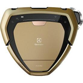 エレクトロラックス PI92-6DGM ピュア・アイ・ナイン2 ロボット掃除機