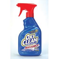 グラフィコ オキシクリーン マックスフォース 354ml 洗剤 シミ抜き