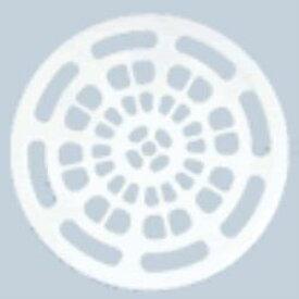 日立 MO-F102 お洗濯キャップ 毛布洗い、ふとん洗いなどの大物洗い用