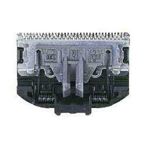 パナソニック ER934-K セルフヘアカッター用替刃