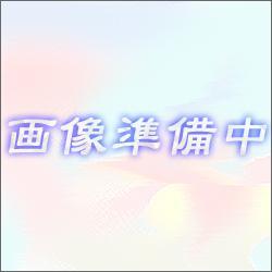 エプソン IJR24-51PD バックライトフィルム 表打ち ロール 610mm 24インチ x30m