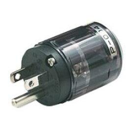 オヤイデ電気 P-004 電源プラグ