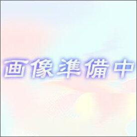 富士フイルム PP DIP W BK 915 直接感熱紙 915mm幅