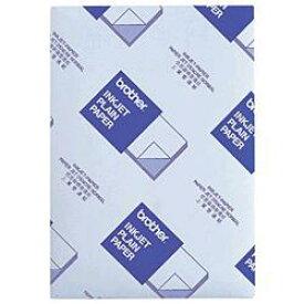 ブラザー BP60PA 上質普通紙 A4 250枚
