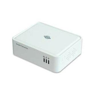 PLANEX GW-SC150N/150Mbps无线LAN简单的转换器
