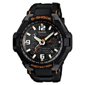 CASIO GW-4000-1AJF G-SHOCK(ジーショック) SKY COCKPIT ソーラー電波 メンズ