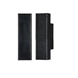 【長期保証付】NEC SP-RM2 パブリックディスプレイ用オプションスピーカー