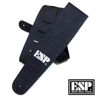 ESP 이에스피스트랍 ES-S-17 W