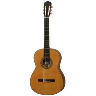 소 평 클래식 기타 AST-65 Made in Japan