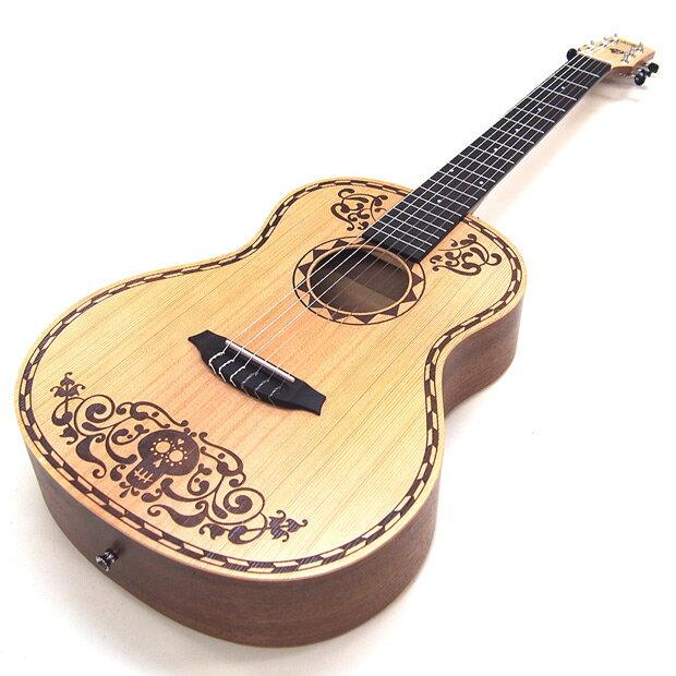 Cordoba × Coco ココ オフィシャル クラシックギター Coco Guitar コルドバ [98765]【送料無料】