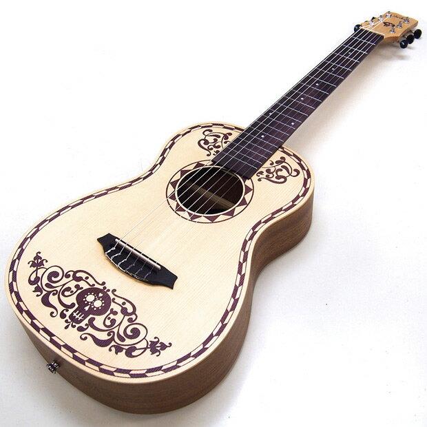 Cordoba × Coco ココ オフィシャル クラシックギター Coco Mini SP コルドバ [98765]【送料無料】