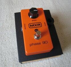 DunlopエフェクターMXR『M-101』PHASE90