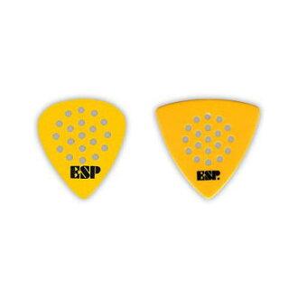 ESP 이에스피구멍 빈 곳 픽 1.0 mm 50장 세트[구]