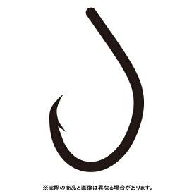 【メール便可】がまかつ A1(エーワン) オキアミマグロ 銀 18