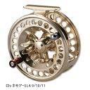 Dai-g-4960652819213