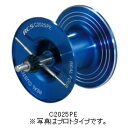 【コンビニ受取可】ダイワ RCSベイトキャスティング RYOGA BJ用スプール C2025PE