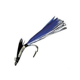 【メール便可】オーシャンルーラー OceanRuler ニアリッド ストリームドラゴンフライM ミッドナイトブルー ルアー