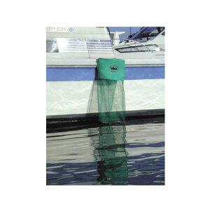 タカ産業 85-網 ボート用スカリ 114cm タモ