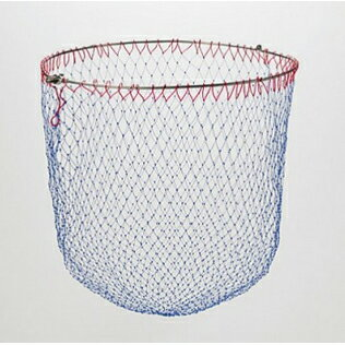 シマノ オールチタン磯ダモ(4つ折りタイプ) TM-071F ブルー 55cm