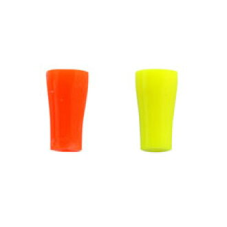 Fishing research direct stopper broom set